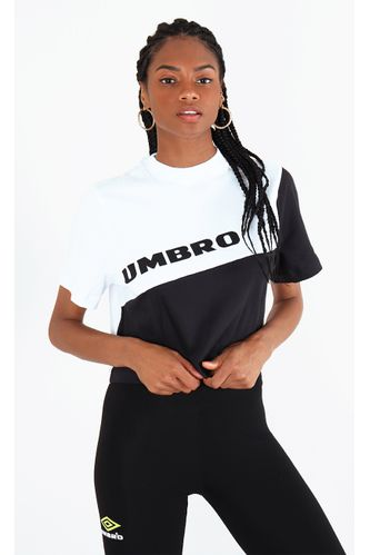 blusa-umbro-block-branco