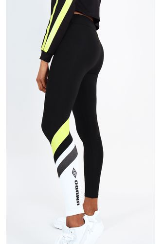 calca-legging-umbro-diamond-sport-preto