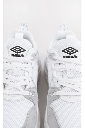 tenis-umbro-run-branco