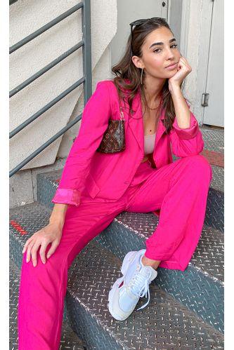 blazer-berlin-fshn-pink