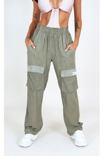 calca-renata-estonada-w--bolsos-verde