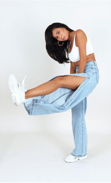 calca-flavia-pantalona-w--botoes-jeans-claro