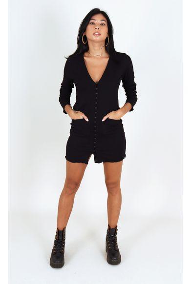 vestido-mariah-mg-longa-w--botoes-preto