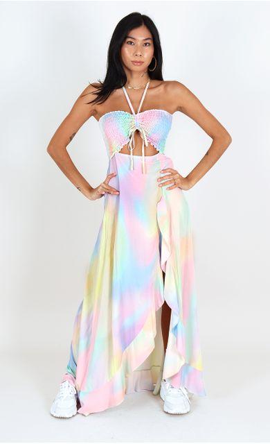 vestido-wave-must-candy-tie-dye-colorido