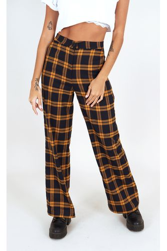 calca-chess-monarca-pantalona-amarelo