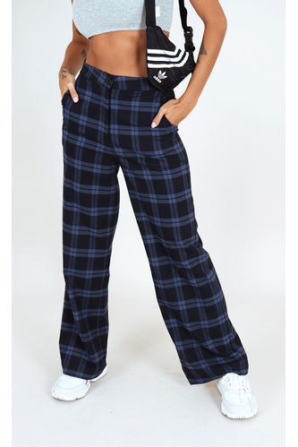 calca-chess-monarca-pantalona-azul