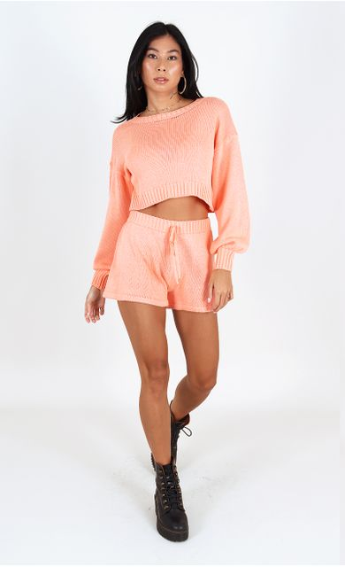 conjunto-hailey-candy-tricot-laranja