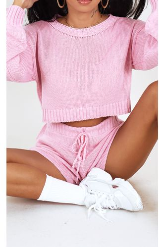 conjunto-hailey-candy-tricot-rosa