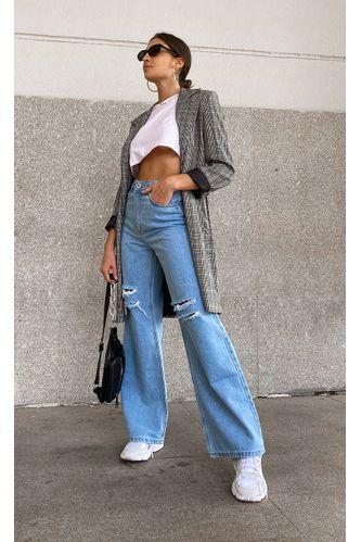 calca-raven-pantalona-w--rasgo-jeans-claro