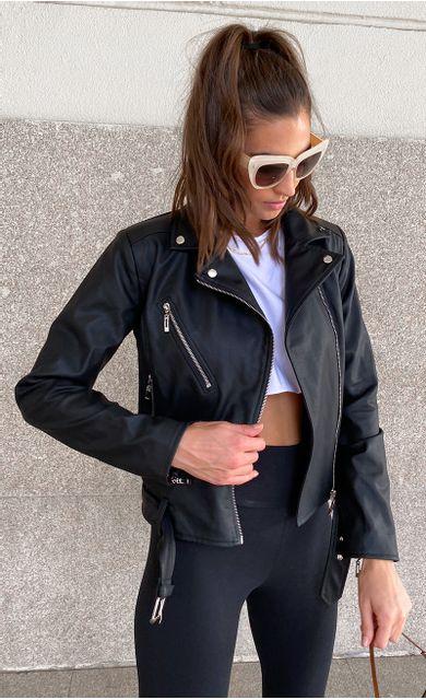 jaqueta-perfecto-FSHN-preto