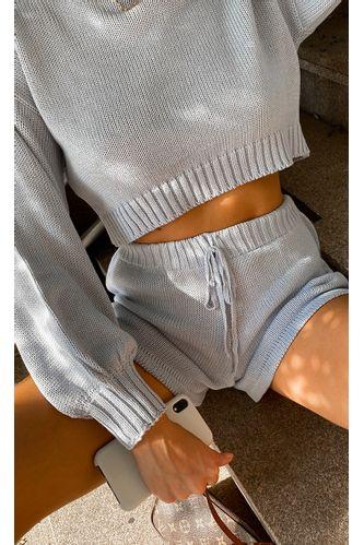 conjunto-hailey-candy-tricot-azul