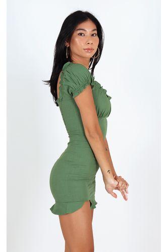 vestido-karen-ombro-a-ombro-w--fenda-verde