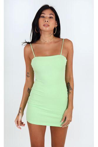 vestido-lorena-sun-canelado-verde
