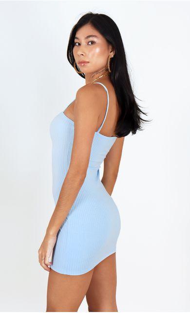 vestido-lorena-sun-canelado-azul