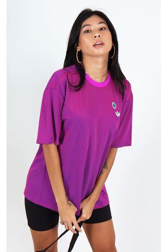 camiseta-adidas-sheer-tee-roxo