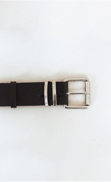 cinto-alice-w--passante-metal-prata