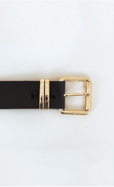cinto-alice-w--passante-metal-dourado