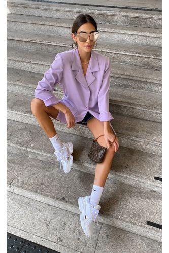 blazer-dominique-over-FSHN-lilas