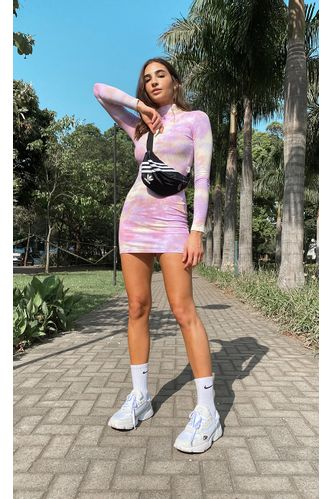 vestido-candy-tie-dye-colorido