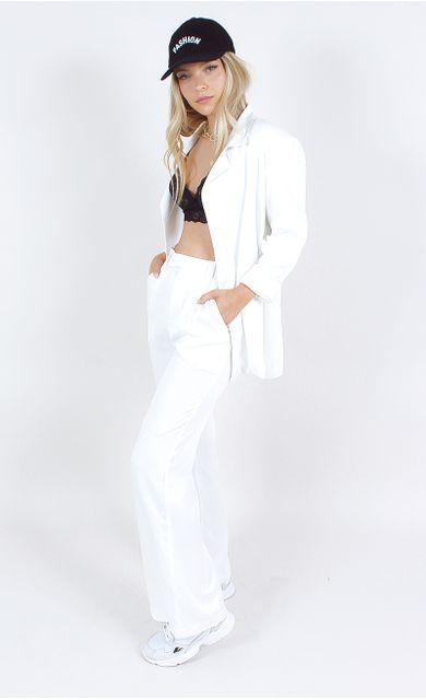 blazer-berlin-fshn-off-white