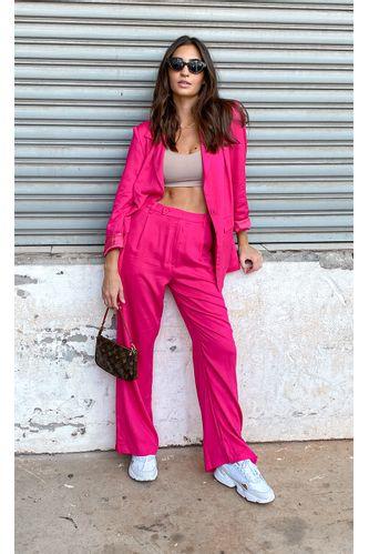 calca-berlin-w--pregas-pink