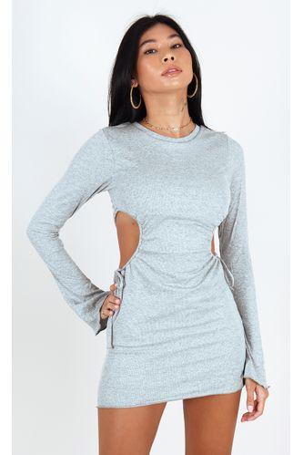 vestido-bea-w--amarracao-mescla