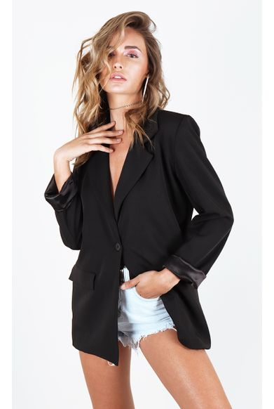 blazer-dominique-over-FSHN-preto