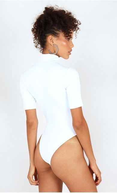 body-yasmin-w--ziper-branco