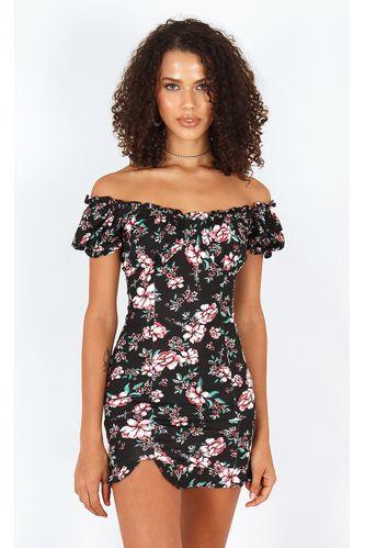 vestido-maite-ombro-a-ombro-w--fenda-preto