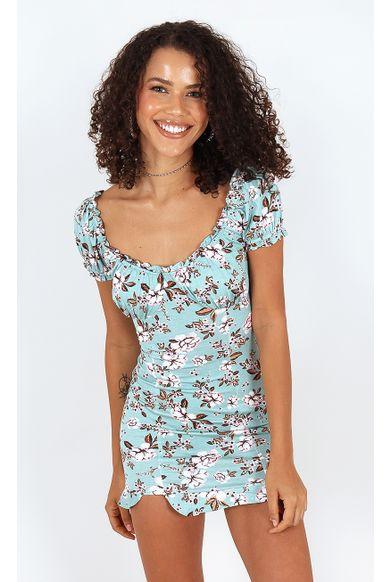 vestido-maite-ombro-a-ombro-w--fenda-azul