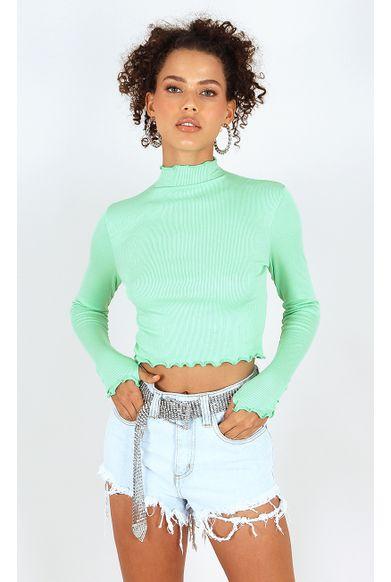cropped-lais-mg-longa-w--frufru-verde