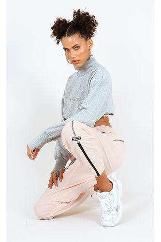 calca-adidas-track-pant-w--ziper-rose