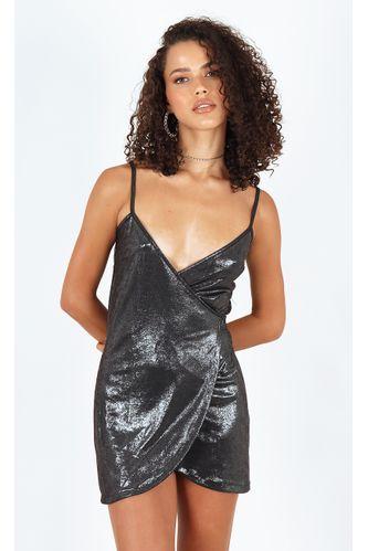vestido-martina-glow-w--amarracao-preto