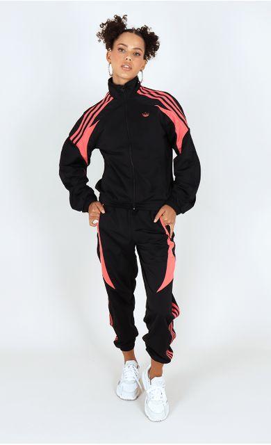 jaqueta-adidas-track-top-originals-preto