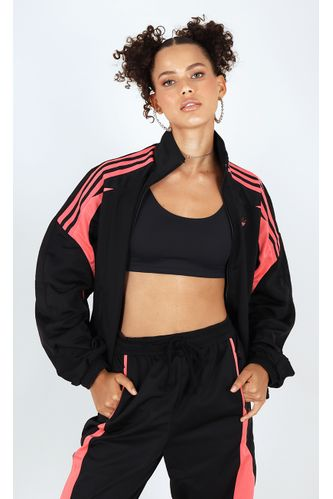 jaqueta-adidas-track-top-originals-preto