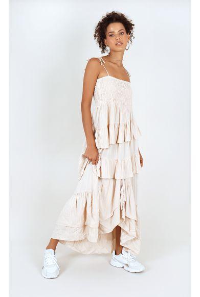 vestido-vanessa-longo-w--babados-bege