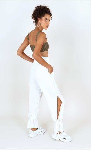 calca-audria-w--fenda-off-white