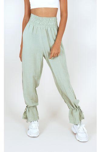 calca-audria-w--fenda-verde