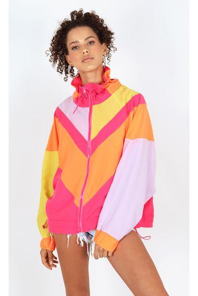 jaqueta-color-vintage-colorido