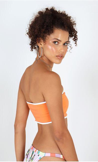 top-cropped-riviera-contrast-laranja