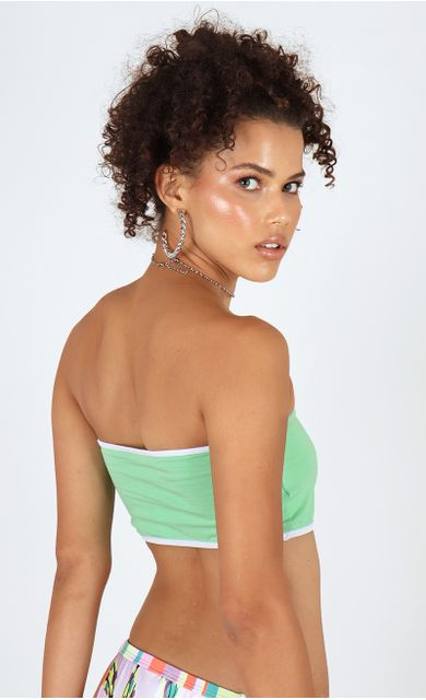 top-cropped-riviera-contrast-verde