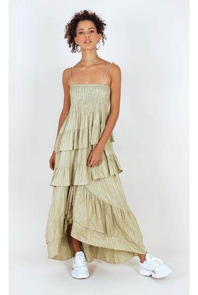 vestido-vanessa-longo-w--babados-verde