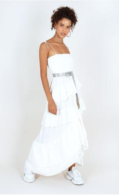 vestido-vanessa-longo-w--babados-off-white
