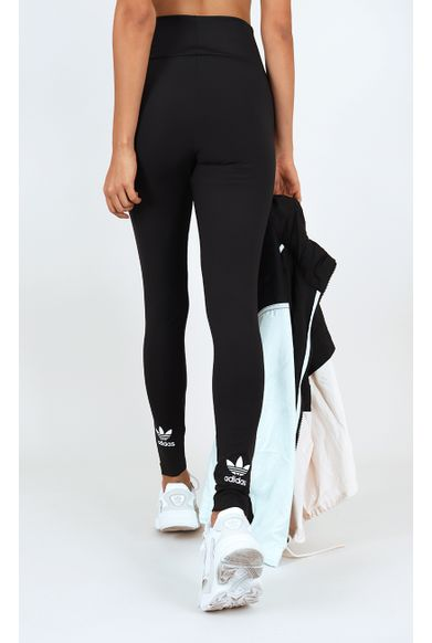 calca-adidas-tights-high-rise-preto