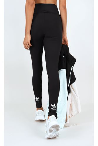 calca-adidas-tights-high-rise-preto