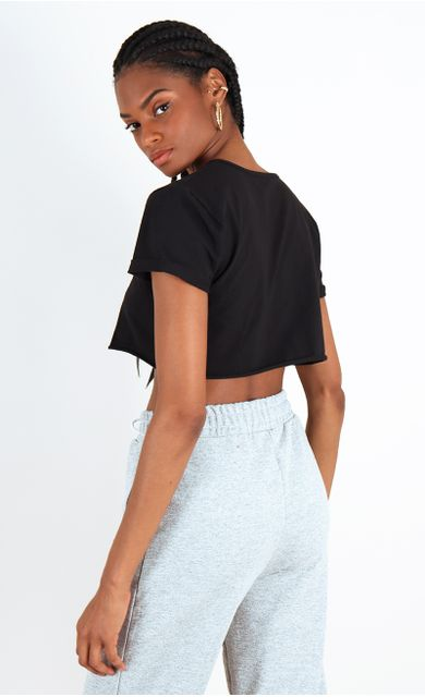 cropped-hey-baby-preto