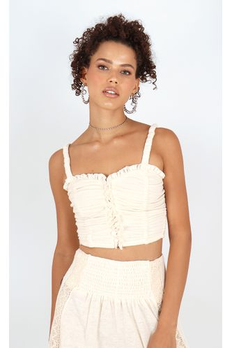 cropped-angelica-w--colchete-off-white