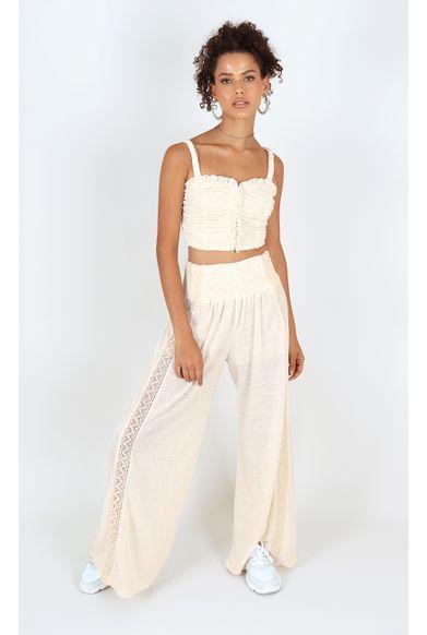 calca-ticiane-pantalona-w--renda-off-white