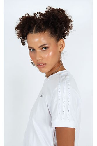 camiseta-adidas-bb-shine-branco