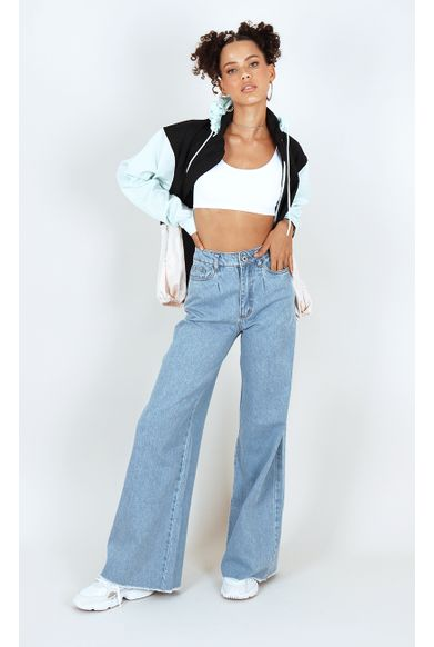 calca-jeans-ashley-pantalona-jeans-claro